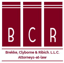 BCR Lawyers
